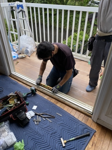 窓サッシ改修_e0190287_16251550.jpeg