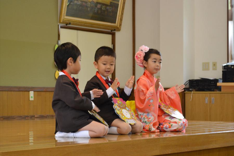 第二幼稚園「お誕生会」_d0353789_11230673.jpg