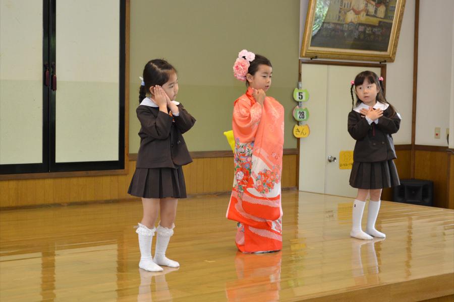 第二幼稚園「お誕生会」_d0353789_11231370.jpg
