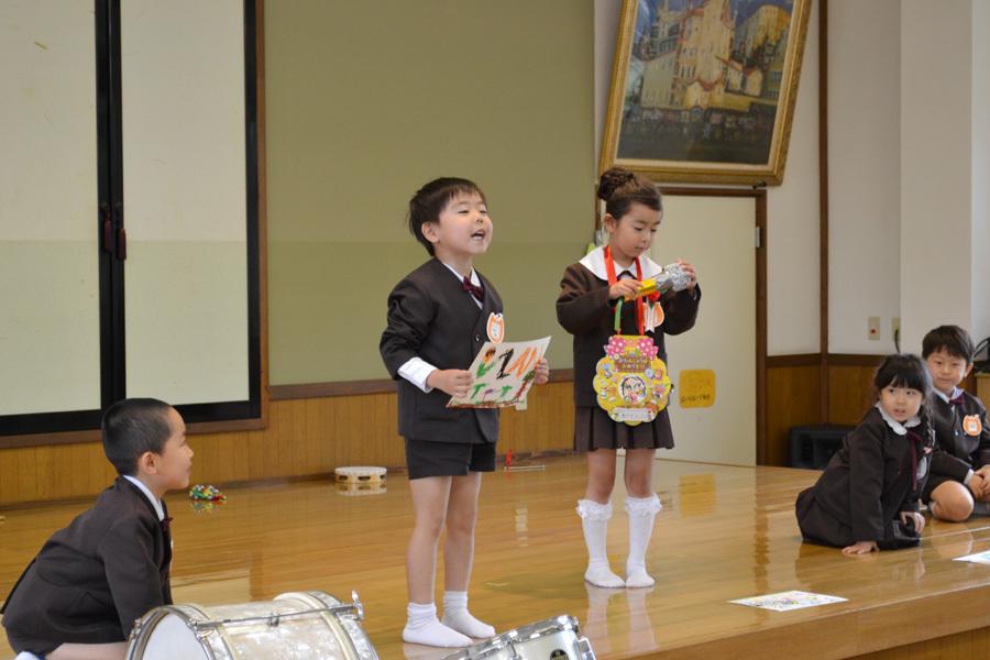 第二幼稚園「お誕生会」_d0353789_11234487.jpg