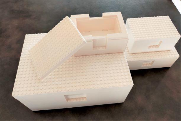 【IKEA】今更ですが、やっぱりほしいレゴコラボ買いました_e0408608_20283971.jpg