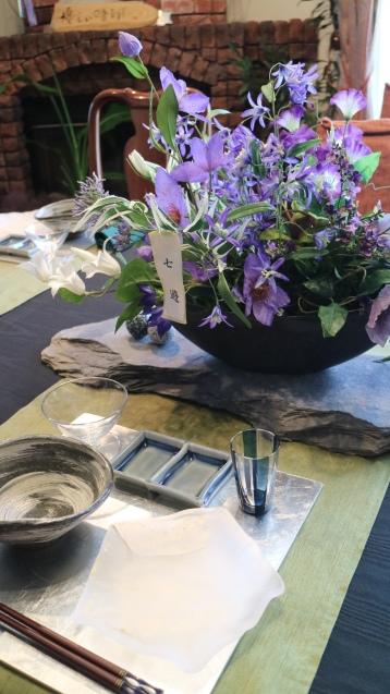 「優しい時間」6月の料理教室が始まりました。_f0323446_22472274.jpg