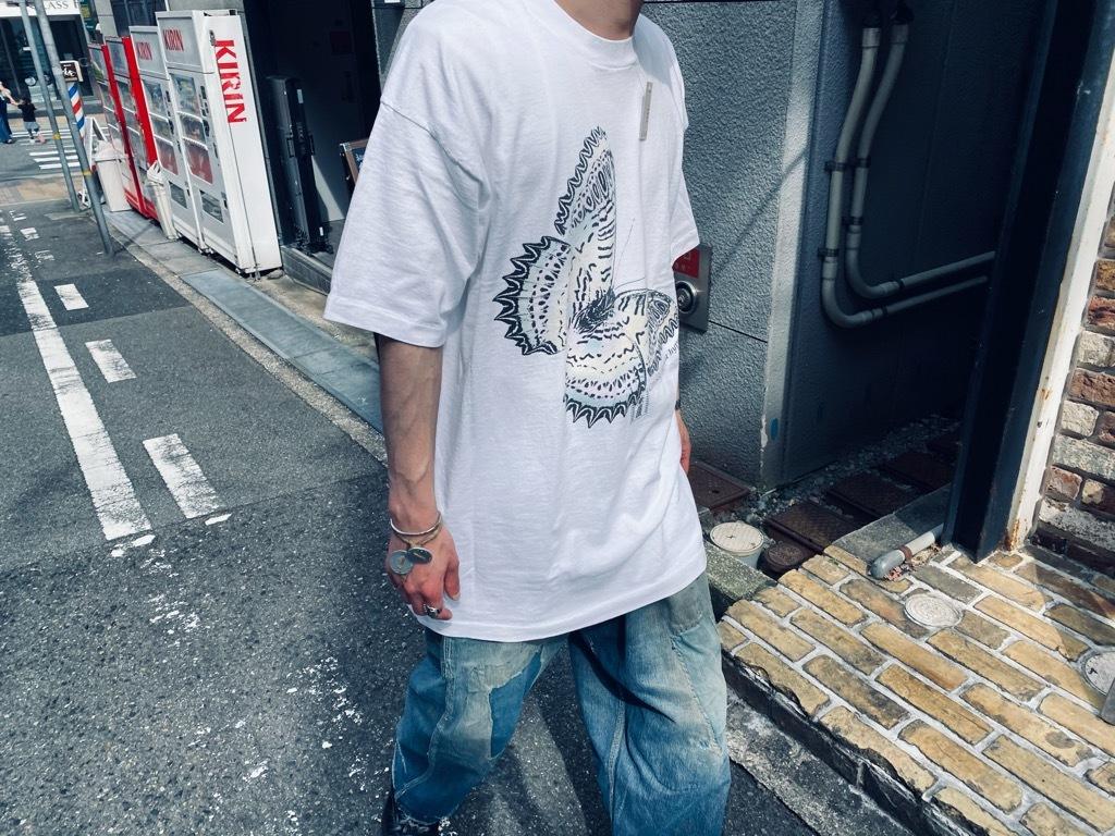 マグネッツ神戸店 夏に向けてのビッグサイズ!_c0078587_15263167.jpg