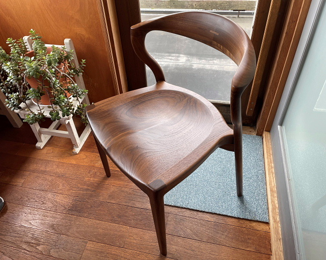 椅子の営業_e0145995_18451628.jpg