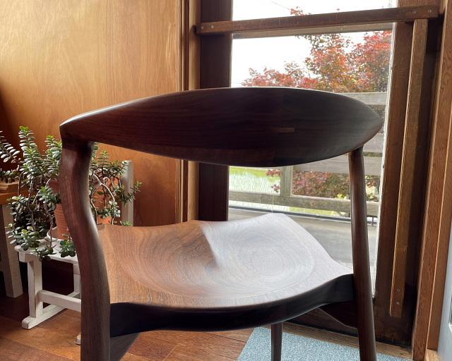 椅子の営業_e0145995_18452270.jpg