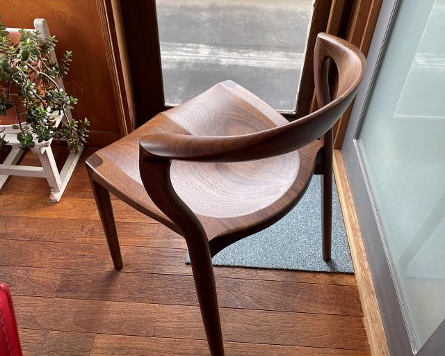 椅子の営業_e0145995_18452599.jpg