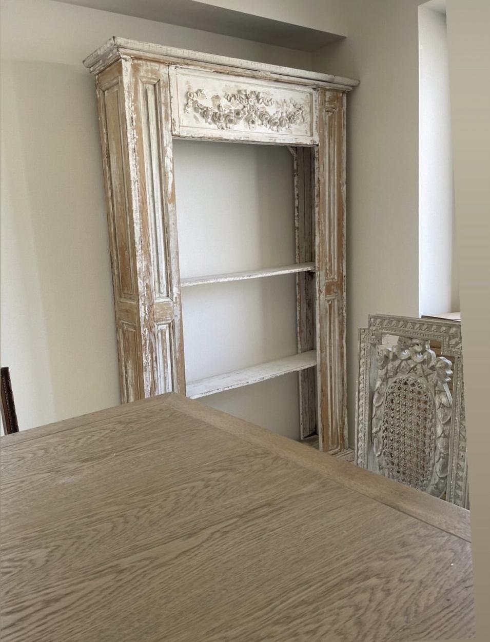 自由が丘サロンに家具が入りました。アトリエスクールは7月8月はプレオープン_a0157409_19543410.jpeg