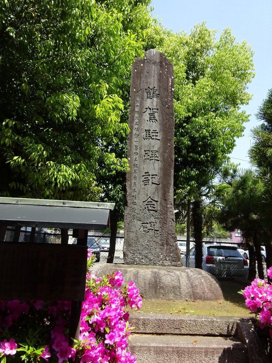 女九神社(茨木市)_c0112559_07154484.jpg