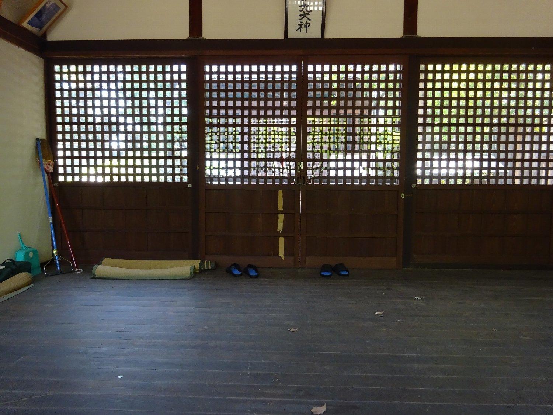 女九神社(茨木市)_c0112559_07180207.jpg