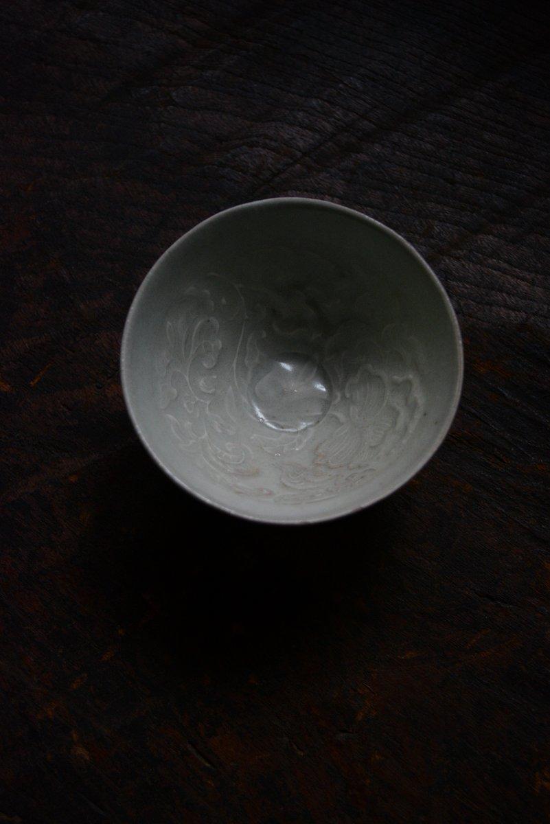 「豊増一雄展 哀愁の青瓷」6/5(土)より_d0087761_11461230.jpg