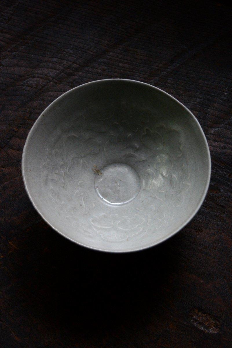 「豊増一雄展 哀愁の青瓷」6/5(土)より_d0087761_11461238.jpg