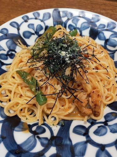 鎌倉パスタ_f0106664_16232981.jpg