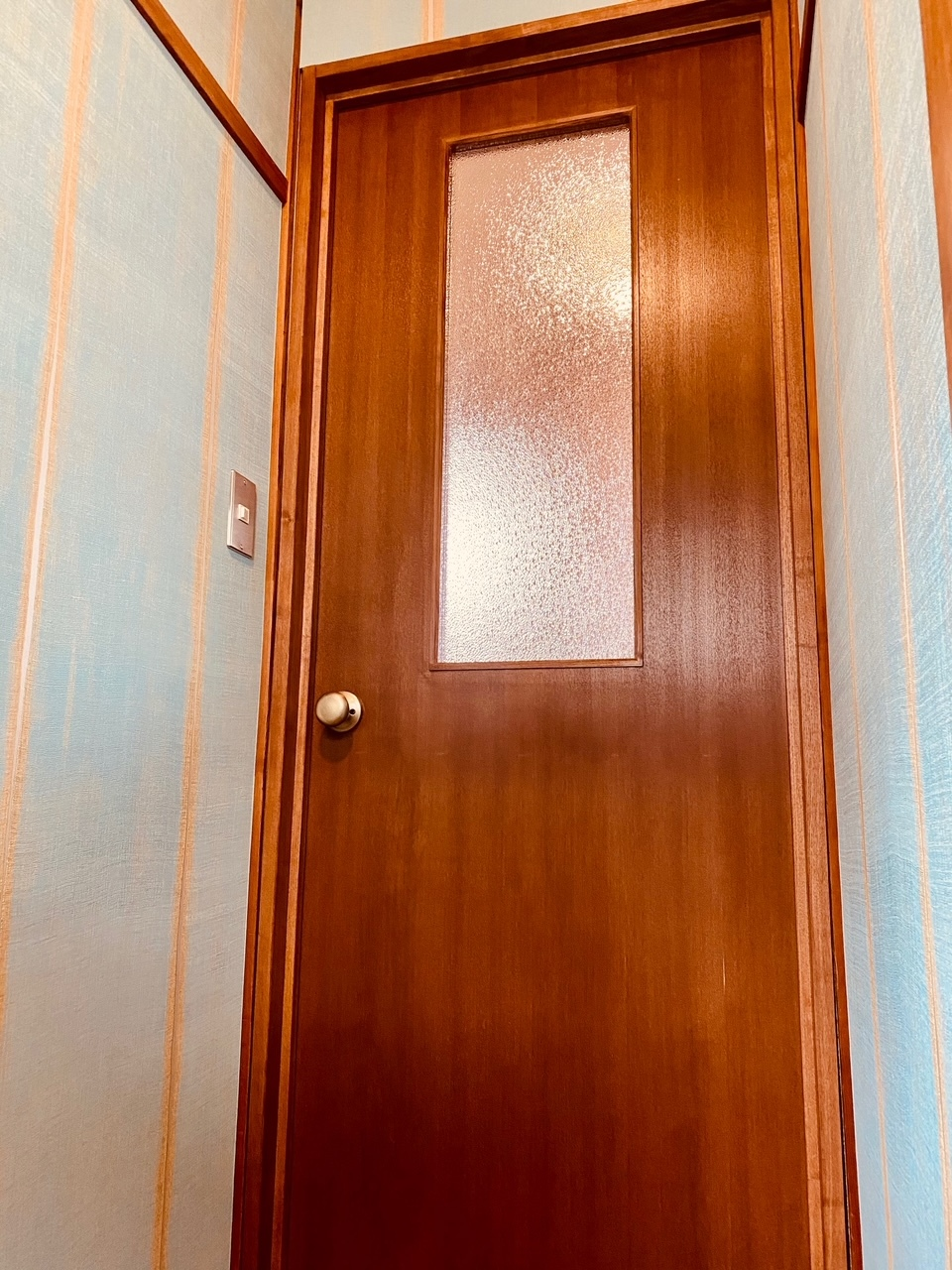 昭和の家 プチリノベーション_f0171785_17041422.jpg