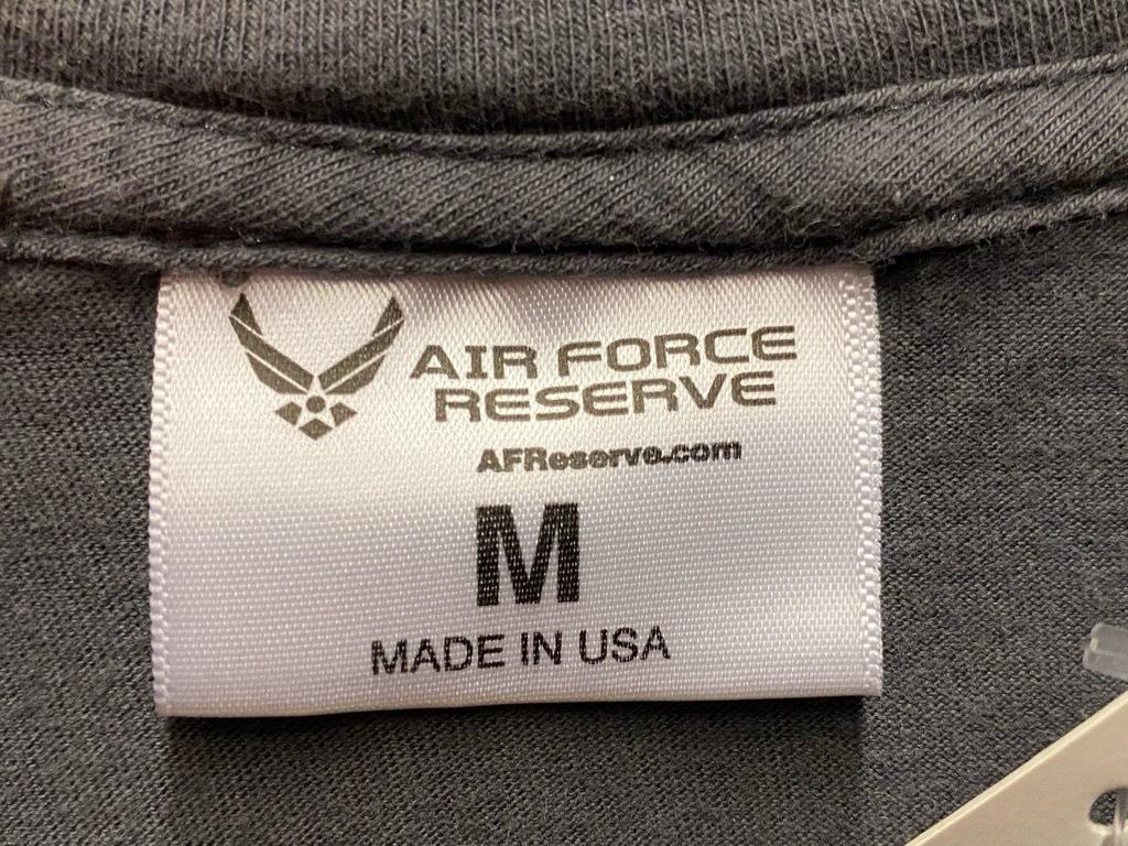 6月5日(土)マグネッツ大阪店スーペリア入荷日!! #5 U.S.Military編!! AirForce,Navy,MarineCorps,Army!!_c0078587_12550556.jpg