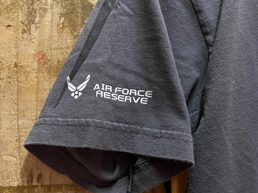 6月5日(土)マグネッツ大阪店スーペリア入荷日!! #5 U.S.Military編!! AirForce,Navy,MarineCorps,Army!!_c0078587_12551288.jpg