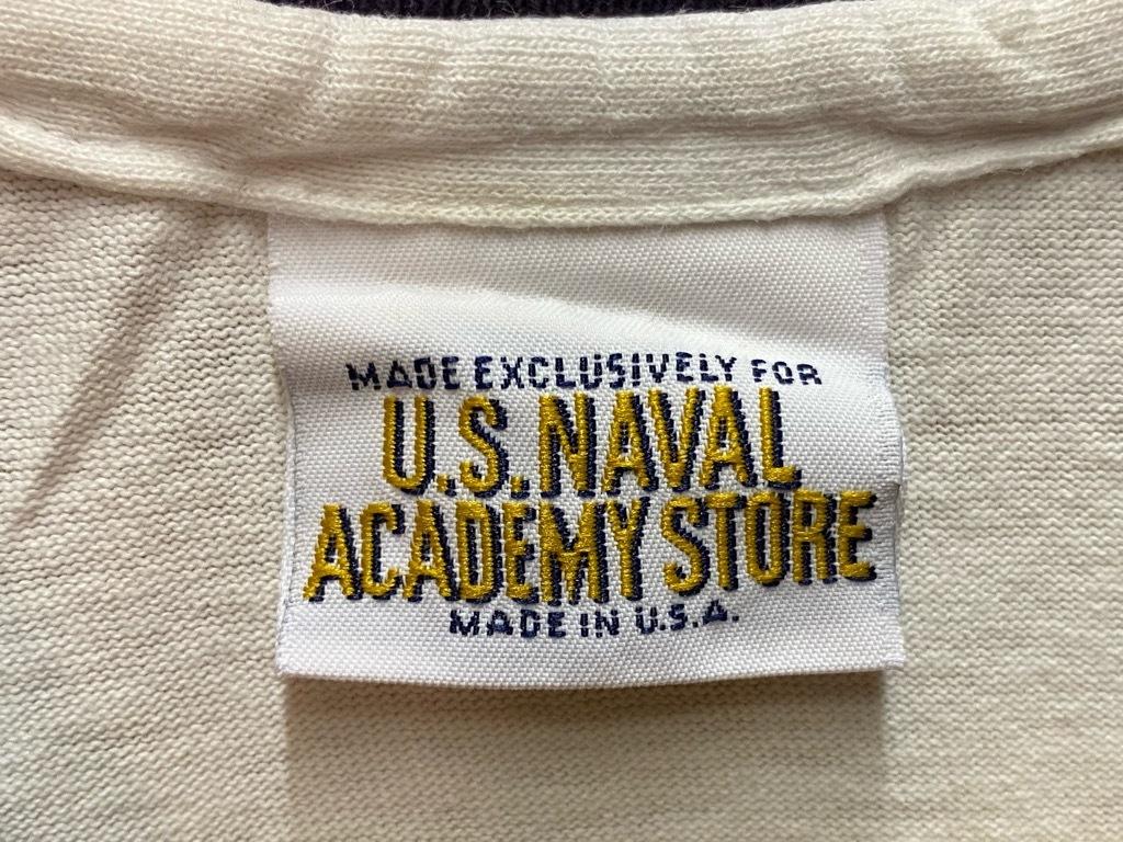 6月5日(土)マグネッツ大阪店スーペリア入荷日!! #5 U.S.Military編!! AirForce,Navy,MarineCorps,Army!!_c0078587_12564720.jpg