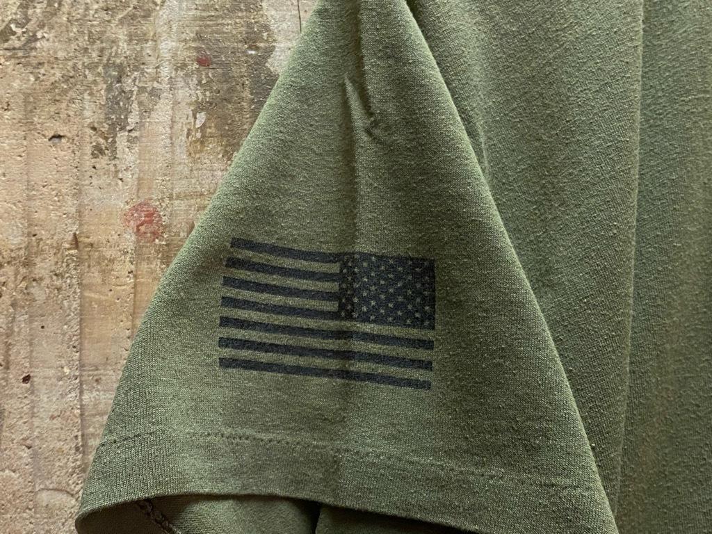 6月5日(土)マグネッツ大阪店スーペリア入荷日!! #5 U.S.Military編!! AirForce,Navy,MarineCorps,Army!!_c0078587_12590376.jpg