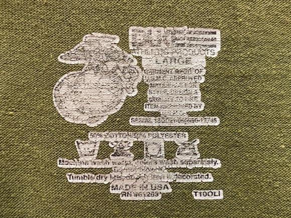 6月5日(土)マグネッツ大阪店スーペリア入荷日!! #5 U.S.Military編!! AirForce,Navy,MarineCorps,Army!!_c0078587_12590404.jpg