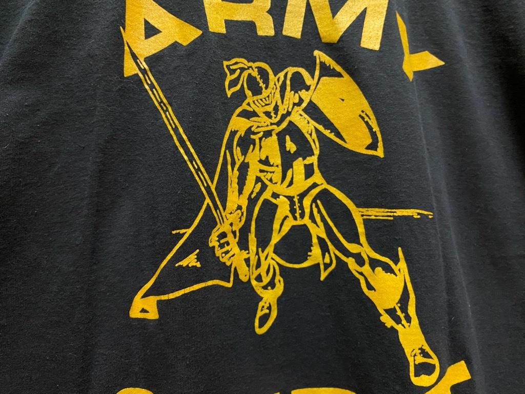 6月5日(土)マグネッツ大阪店スーペリア入荷日!! #5 U.S.Military編!! AirForce,Navy,MarineCorps,Army!!_c0078587_13003237.jpg