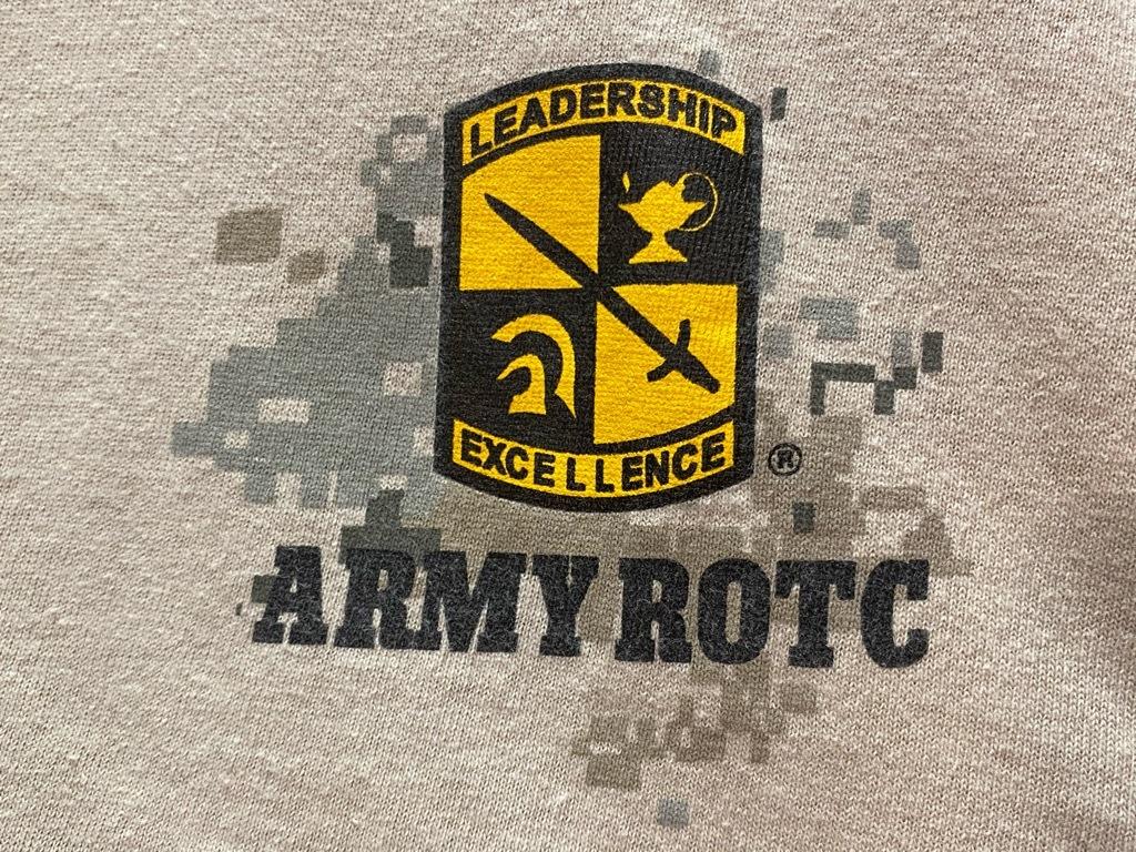 6月5日(土)マグネッツ大阪店スーペリア入荷日!! #5 U.S.Military編!! AirForce,Navy,MarineCorps,Army!!_c0078587_13015929.jpg