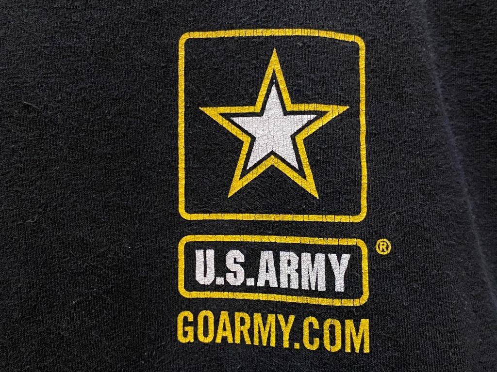 6月5日(土)マグネッツ大阪店スーペリア入荷日!! #5 U.S.Military編!! AirForce,Navy,MarineCorps,Army!!_c0078587_13025266.jpg