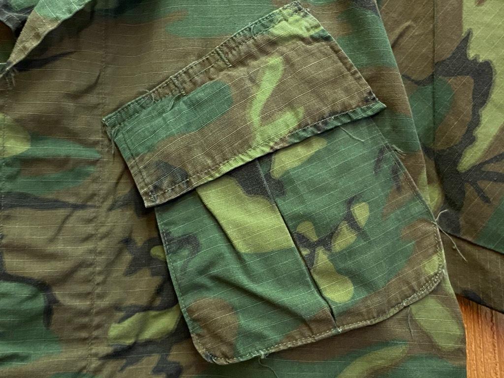 6月5日(土)マグネッツ大阪店スーペリア入荷日!! #5 U.S.Military編!! AirForce,Navy,MarineCorps,Army!!_c0078587_13044148.jpg