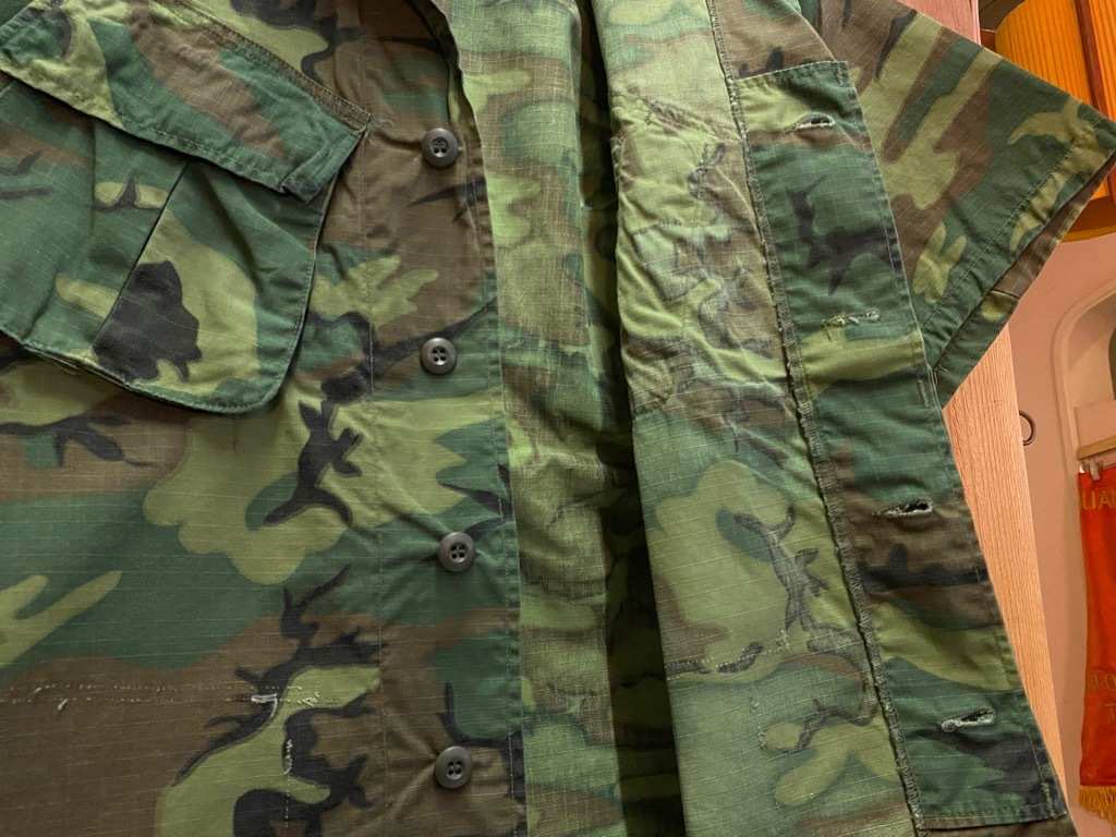 6月5日(土)マグネッツ大阪店スーペリア入荷日!! #5 U.S.Military編!! AirForce,Navy,MarineCorps,Army!!_c0078587_13044607.jpg