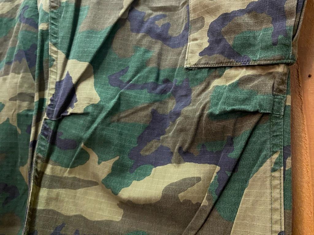 6月5日(土)マグネッツ大阪店スーペリア入荷日!! #5 U.S.Military編!! AirForce,Navy,MarineCorps,Army!!_c0078587_13130614.jpg