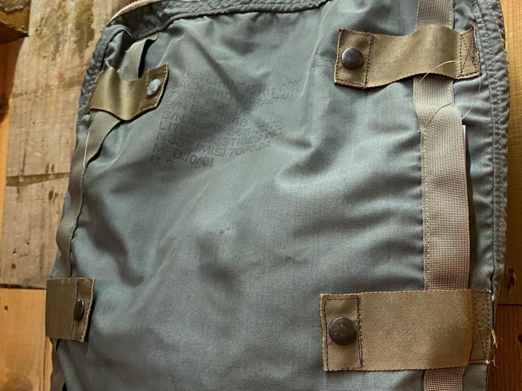 6月5日(土)マグネッツ大阪店スーペリア入荷日!! #5 U.S.Military編!! AirForce,Navy,MarineCorps,Army!!_c0078587_13170992.jpg