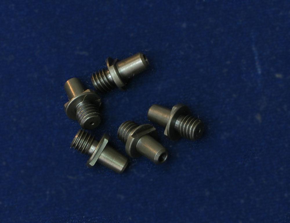 CAW M1849 5RD用 ダミーニップル_f0131995_16173443.jpg