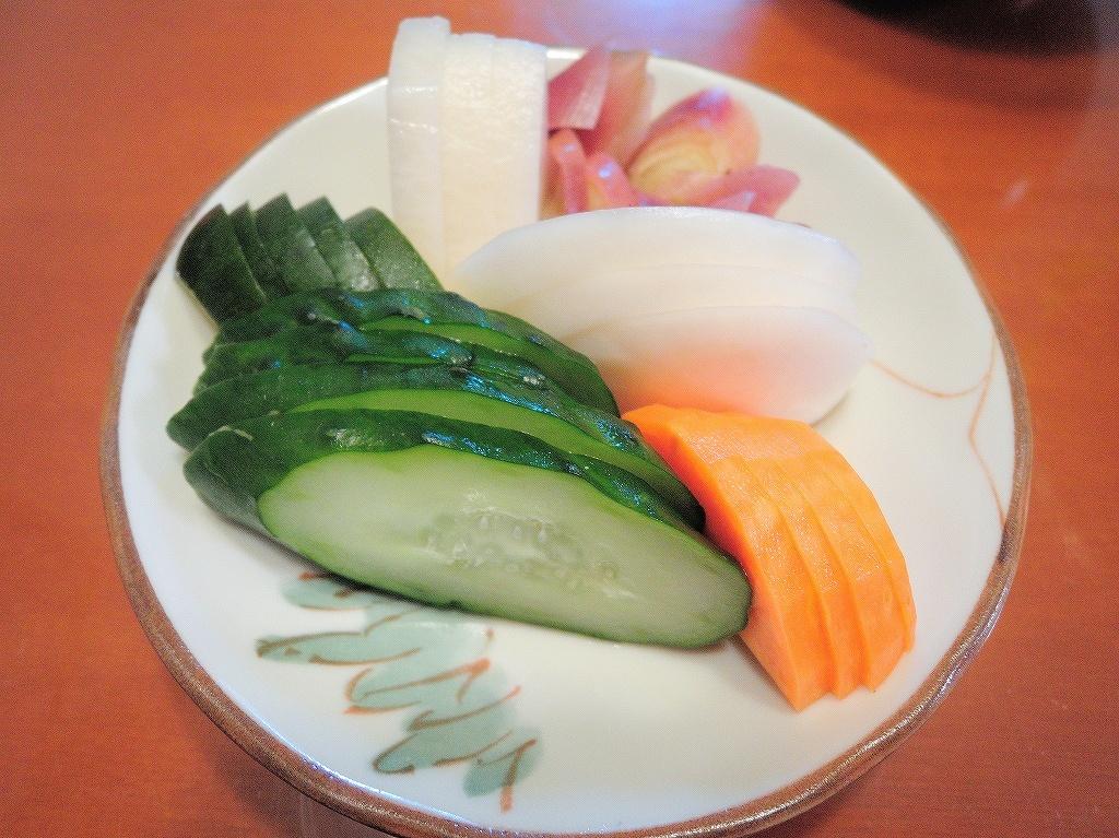 オーケーストアのお弁当(握り寿司)@自宅_d0393923_18113906.jpg