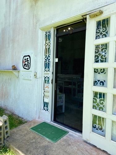 日本南端、波照間、西表島サンセットライブツアー【6:西表島】_e0071652_10280620.jpeg