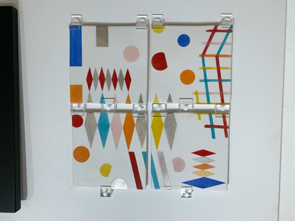 『タイル考-陶芸の視座より』展は6/27までです_d0156360_15203709.jpg