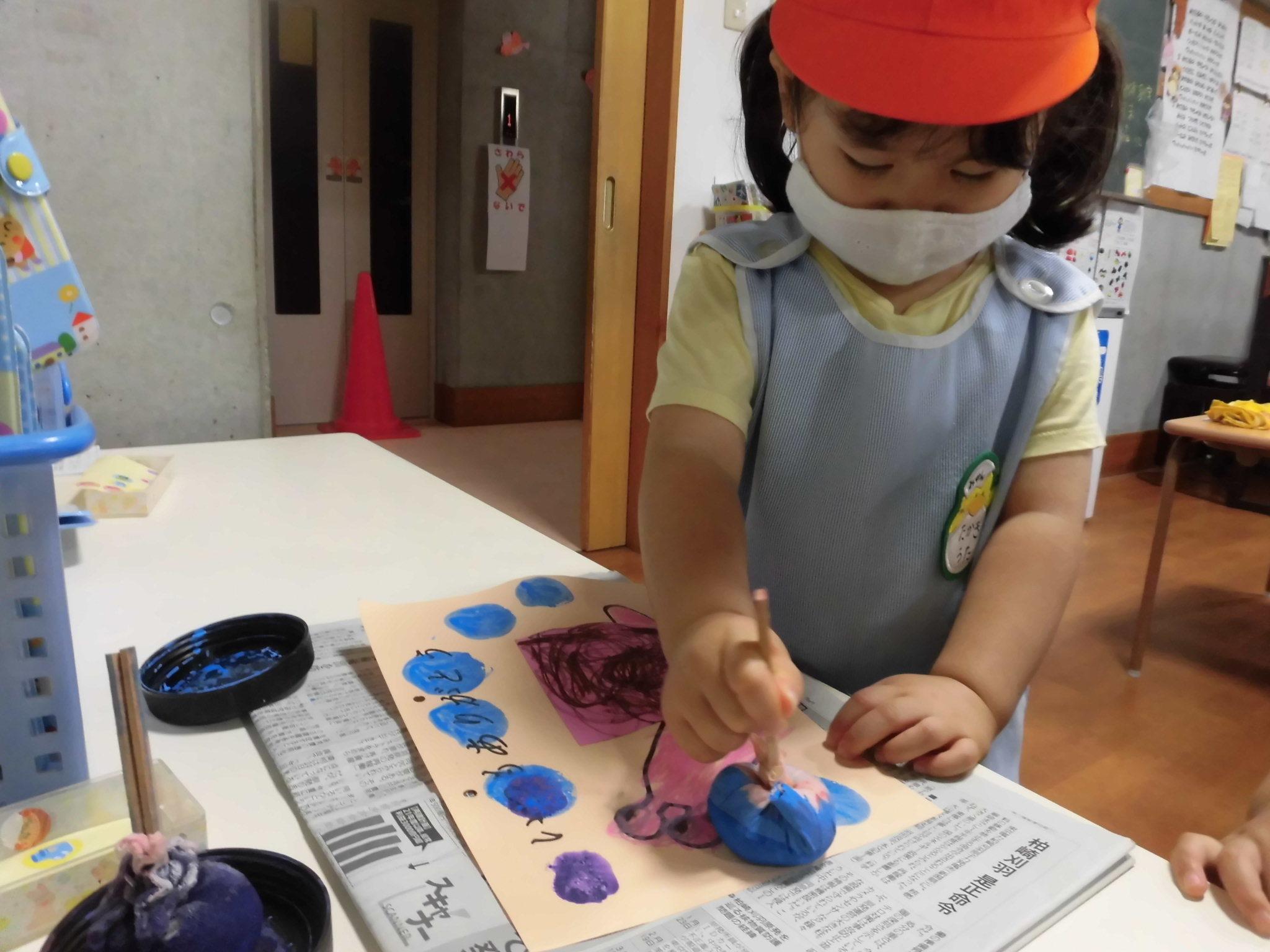 雨でも楽しい幼稚園_a0382671_10511741.jpg