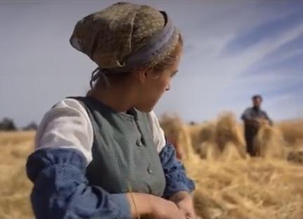 映画:The Sower(乙女たちの秘めごと)_f0202785_21090555.jpg