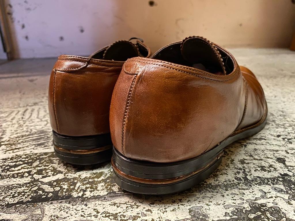 6月5日(土)マグネッツ大阪店スーペリア入荷日!! #6 LeatherShoes編!! FLORSHEIM,Johnston&Murphy,AllenEdmonds,BALLY!!_c0078587_13331587.jpg