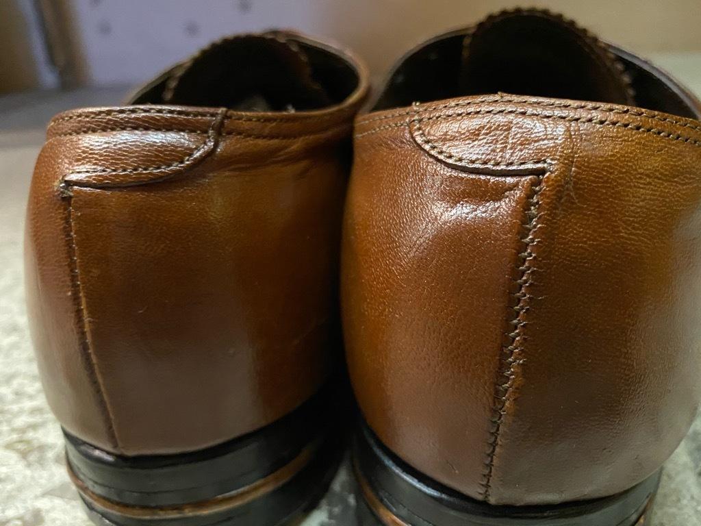 6月5日(土)マグネッツ大阪店スーペリア入荷日!! #6 LeatherShoes編!! FLORSHEIM,Johnston&Murphy,AllenEdmonds,BALLY!!_c0078587_13332817.jpg