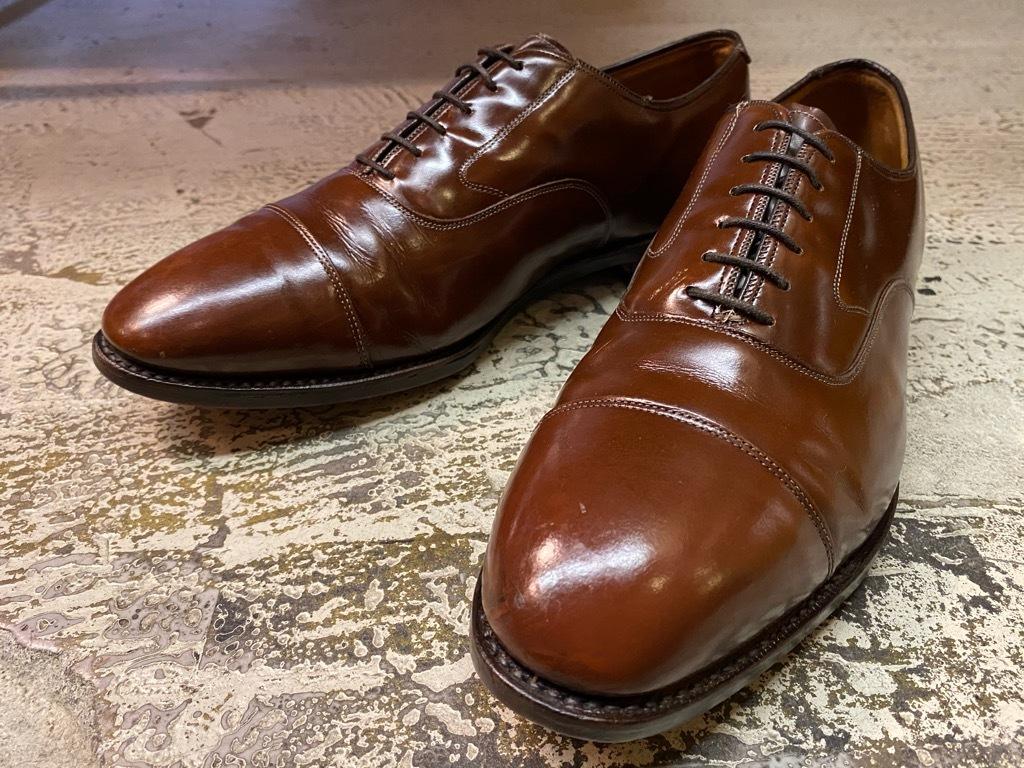 6月5日(土)マグネッツ大阪店スーペリア入荷日!! #6 LeatherShoes編!! FLORSHEIM,Johnston&Murphy,AllenEdmonds,BALLY!!_c0078587_13381356.jpg