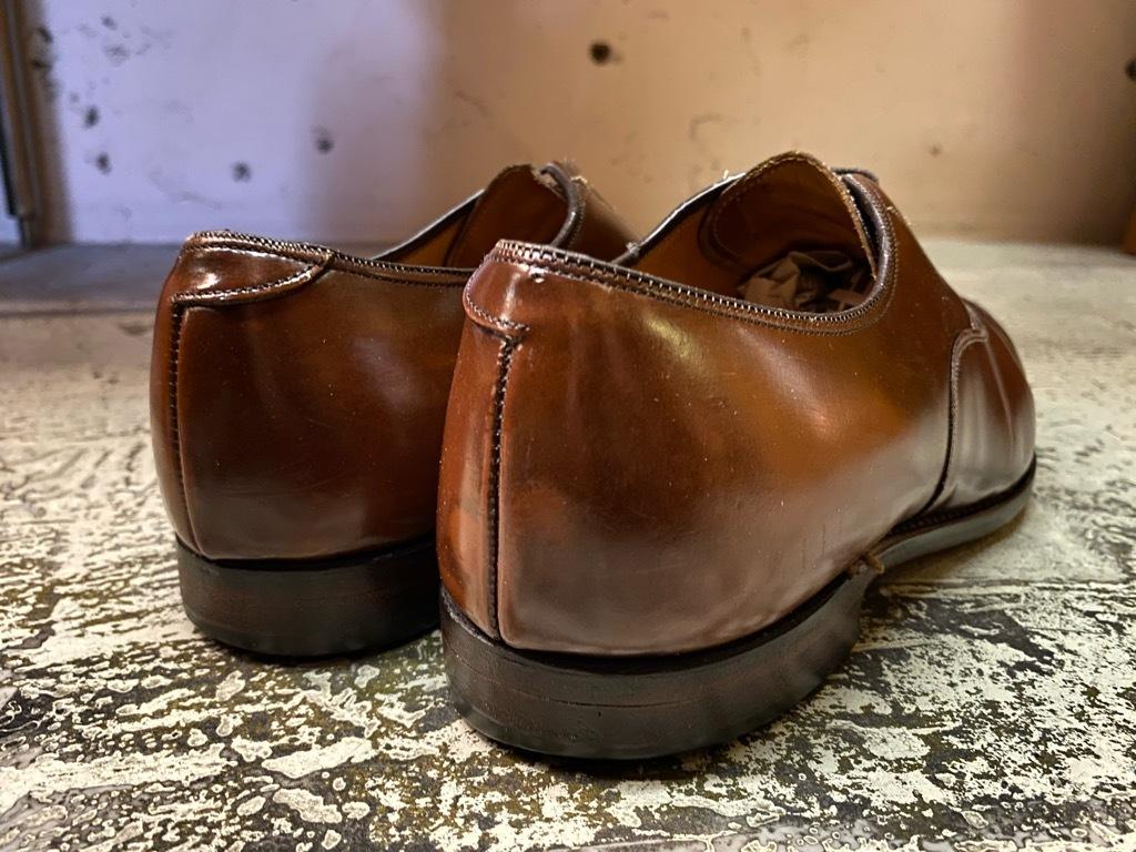 6月5日(土)マグネッツ大阪店スーペリア入荷日!! #6 LeatherShoes編!! FLORSHEIM,Johnston&Murphy,AllenEdmonds,BALLY!!_c0078587_13381774.jpg