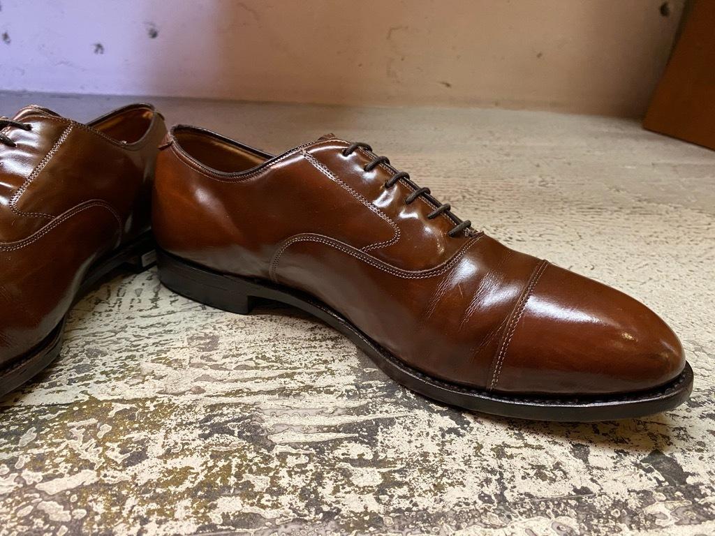 6月5日(土)マグネッツ大阪店スーペリア入荷日!! #6 LeatherShoes編!! FLORSHEIM,Johnston&Murphy,AllenEdmonds,BALLY!!_c0078587_13381984.jpg