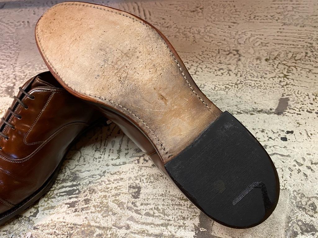 6月5日(土)マグネッツ大阪店スーペリア入荷日!! #6 LeatherShoes編!! FLORSHEIM,Johnston&Murphy,AllenEdmonds,BALLY!!_c0078587_13382017.jpg