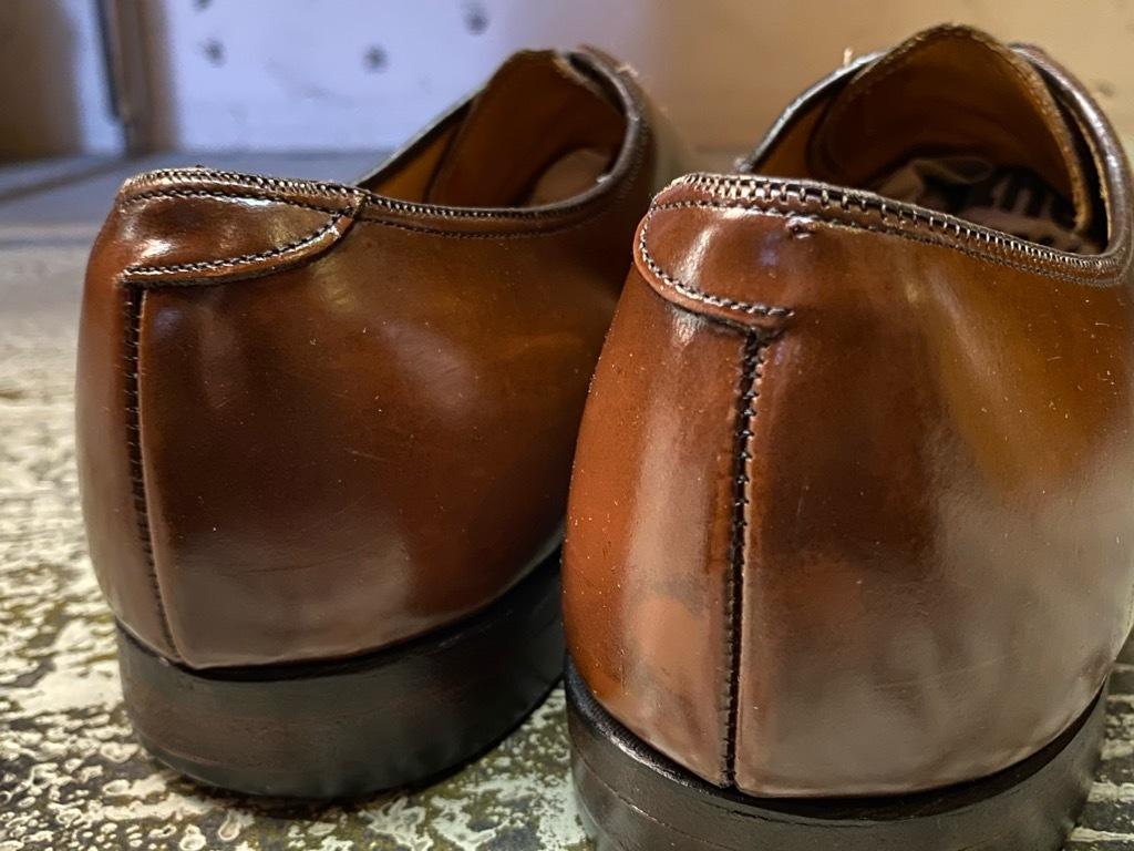 6月5日(土)マグネッツ大阪店スーペリア入荷日!! #6 LeatherShoes編!! FLORSHEIM,Johnston&Murphy,AllenEdmonds,BALLY!!_c0078587_13382726.jpg