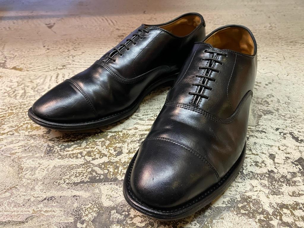6月5日(土)マグネッツ大阪店スーペリア入荷日!! #6 LeatherShoes編!! FLORSHEIM,Johnston&Murphy,AllenEdmonds,BALLY!!_c0078587_13394333.jpg