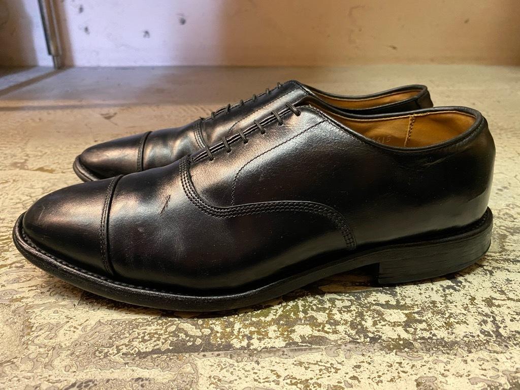 6月5日(土)マグネッツ大阪店スーペリア入荷日!! #6 LeatherShoes編!! FLORSHEIM,Johnston&Murphy,AllenEdmonds,BALLY!!_c0078587_13394676.jpg