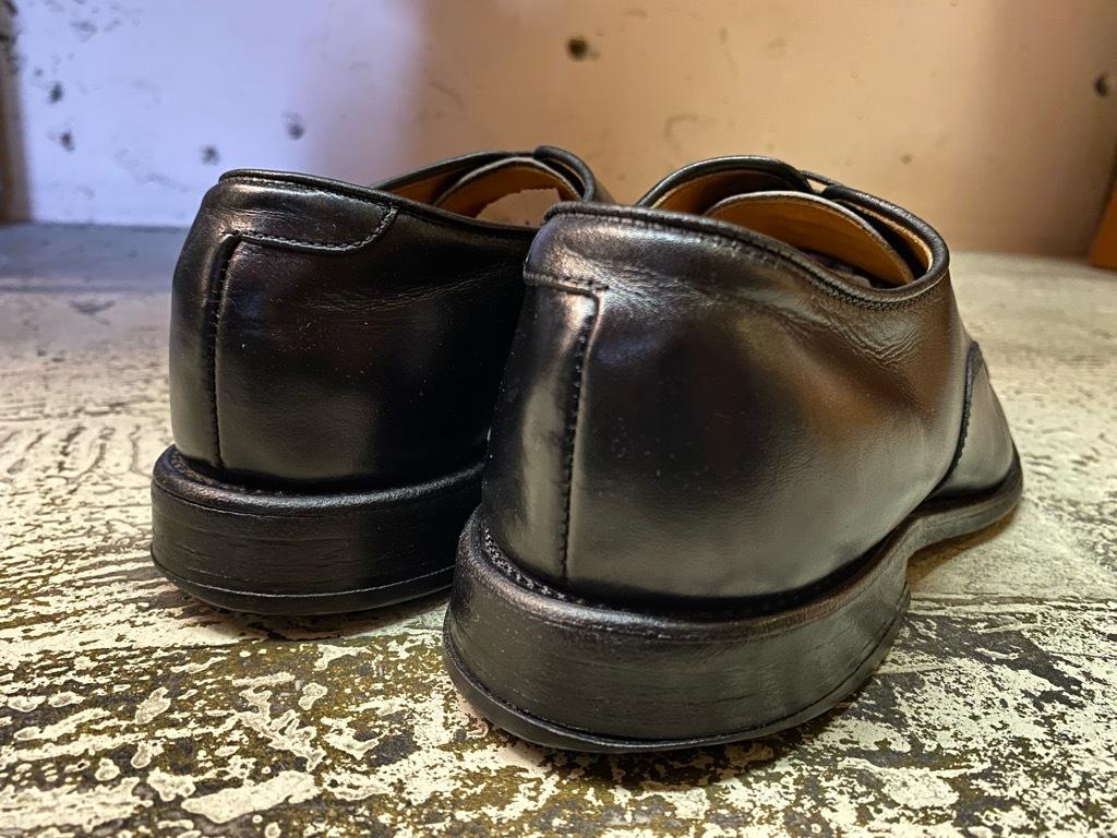 6月5日(土)マグネッツ大阪店スーペリア入荷日!! #6 LeatherShoes編!! FLORSHEIM,Johnston&Murphy,AllenEdmonds,BALLY!!_c0078587_13394700.jpg