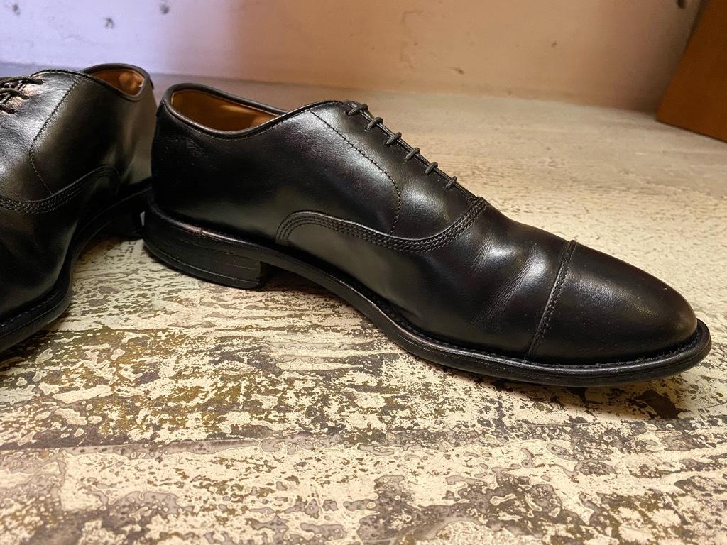 6月5日(土)マグネッツ大阪店スーペリア入荷日!! #6 LeatherShoes編!! FLORSHEIM,Johnston&Murphy,AllenEdmonds,BALLY!!_c0078587_13394902.jpg