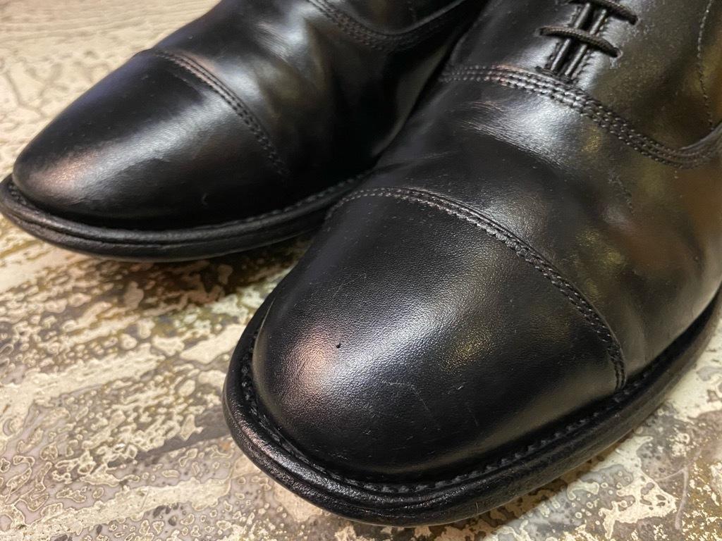 6月5日(土)マグネッツ大阪店スーペリア入荷日!! #6 LeatherShoes編!! FLORSHEIM,Johnston&Murphy,AllenEdmonds,BALLY!!_c0078587_13395186.jpg