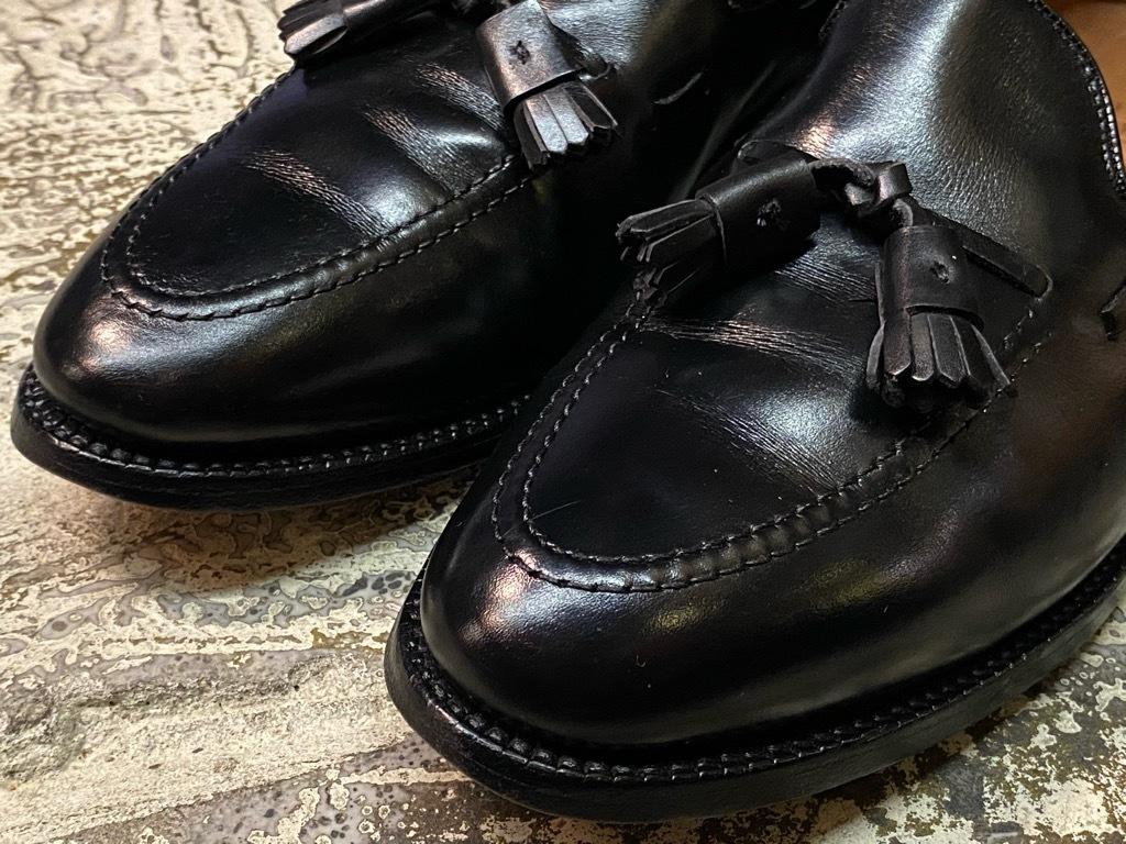 6月5日(土)マグネッツ大阪店スーペリア入荷日!! #6 LeatherShoes編!! FLORSHEIM,Johnston&Murphy,AllenEdmonds,BALLY!!_c0078587_13405062.jpg