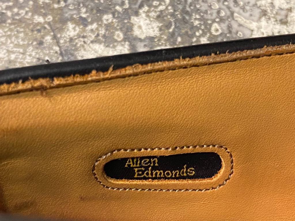 6月5日(土)マグネッツ大阪店スーペリア入荷日!! #6 LeatherShoes編!! FLORSHEIM,Johnston&Murphy,AllenEdmonds,BALLY!!_c0078587_13410019.jpg