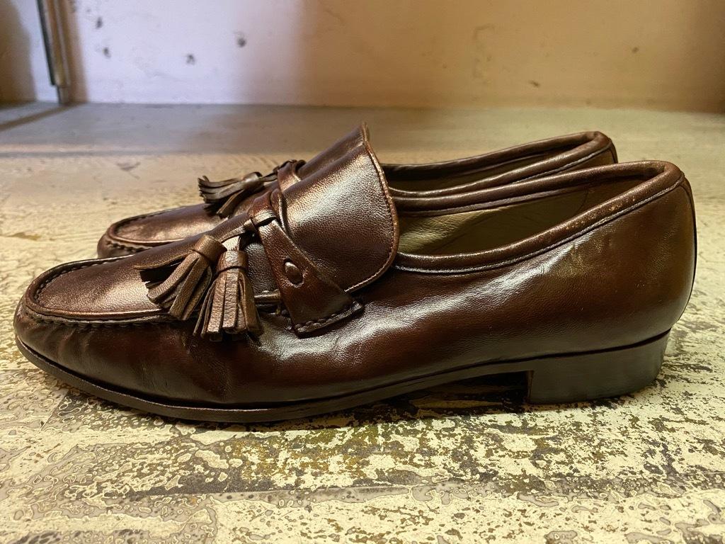 6月5日(土)マグネッツ大阪店スーペリア入荷日!! #6 LeatherShoes編!! FLORSHEIM,Johnston&Murphy,AllenEdmonds,BALLY!!_c0078587_14144791.jpg